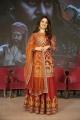 Actress Tamanna Beautiful Photos @ Sye Raa Movie Thanks Meet