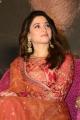 Actress Tamannaah Photos @ Sye Raa Thanks Meet