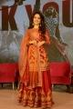 Actress Tamannaah Beautiful Photos @ Sye Raa Thanks Meet