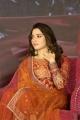 Actress Tamanna Beautiful Photos @ Sye Raa Thanks Meet