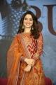 Actress Tamannaah Beautiful Photos @ Sye Raa Narasimha Reddy Thanks Meet