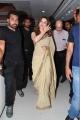 Actress Tamannaah Bhatia launches Big Shop In Mall at Abids, Hyderabad