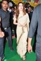 Actress Tamanna inaugurated Big Shop In Mall at Abids, Hyderabad