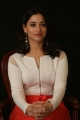 Actress Tamannaah Bhatia Interview Stills about Abhinetri Movie