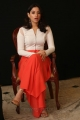 Abhinetri Movie Actress Tamanna Interview Stills