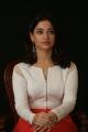 Actress Tamannaah Interview Stills about Abhinetri Movie