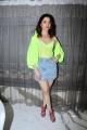 Actress Tamanna Photos @ Khamoshi Movie Interview