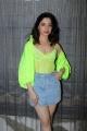 Actress Tamannaah Bhatia Photos @ Khamoshi Movie Interview
