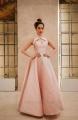 Actress Tamannaah Bhatia Latest Hot Pics