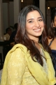 Actress Tamannaah Bhatia Pictures @ That Is Mahalakshmi On Location
