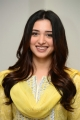 Actress Tamannaah Pictures @ That Is Mahalakshmi Movie On Location