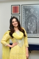 Actress Tamannaah Pictures @ That Is Mahalakshmi On Location