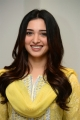 Actress Tamanna Bhatia Pictures @ That Is Mahalakshmi On Location