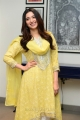 Actress Tamanna Pictures @ That Is Mahalakshmi On Location