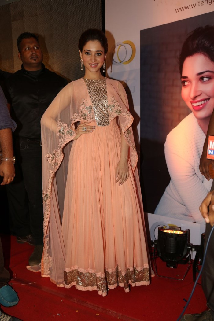 http://moviegalleri.net/wp-content/gallery/tamannaah-bhatias-wite-and-gold-launch/tamannaah_bhatia_wite_and_gold_launch_hyderabad_157b153.jpg