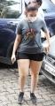 Actress Tamannaah Latest Photos after COVID19