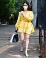 Actress Tamanna Latest Photos after COVID19