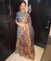 Actress Tamannaah Latest Photos