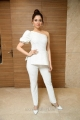 Actress Tamanna HD Photos @ Action Pre Release Event