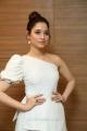 Actress Tamannaah HD Photos @ Action Pre Release Event