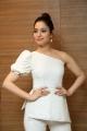 Actress Tamannaah Bhatia Photos HD @ Action Movie Pre Release