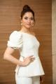 Actress Tamannaah HD Photos @ Action Movie Pre Release