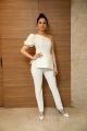 Actress Tamannaah Bhatia HD Photos @ Action Movie Pre Release