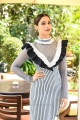 Actress Tamannaah Images @ India Today Conclave (South) 2017