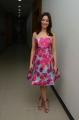 Tamil Actress Tamannaah in Pink Frock Photos