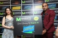 Actress Tamannaah Bhatia launches Magnets Infra Services New Projects Photos