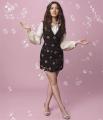 Actress Tamanna New Photoshoot Images