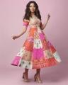 Actress Tamannaah New Photoshoot Images