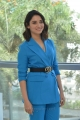 Actress Tamanna Stills @ F2 Movie Success Meet