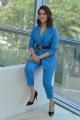 Actress Tamannaah Stills @ F2 Movie 100cr Blockbuster Press Meet