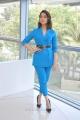 Actress Tamannaah Stills @ F2 Fun and Frustration Success Meet