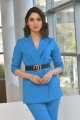 Actress Tamannaah Bhatia Stills @ F2 Movie Success Meet