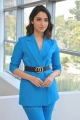 Actress Tamannaah Bhatia Stills @ F2 Movie 100cr Blockbuster Press Meet