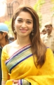 Actress Tamannah Inaugurates Manepally Jewellers-Largest Showroom in Punjagutta