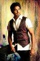 Tamil Actor Aari Photoshoot Stills