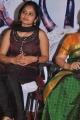 Actress Advaitha Cute Pictures
