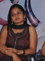 Tamil Actress Advaitha Pictures