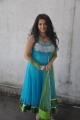 Tamil Actress Anusha Hot Stills
