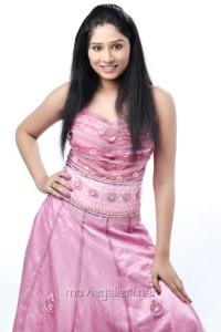 Tamil Actress Archana Hot Photoshoot Stills