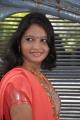 Tamil Actress Bharani Stills
