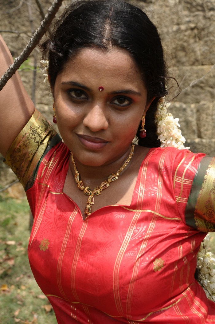 Picture 113507  Tamil Actress Brinda Pictures  New Movie -6823