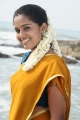 Tamil Actress Brinda Pictures