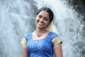 Tamil Actress Brinda Pictures