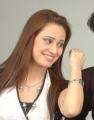 Vada Chellam Actress Caroline Mariya Asan Hot Pics