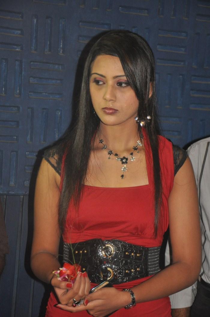 Darshana Actress photo,image,pics and stills - # 187161
