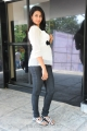 Tamil Actress Gayatri Iyer Hot Photo Shoot Stills